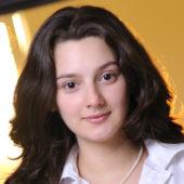 Anna Curlat-Rozenberg